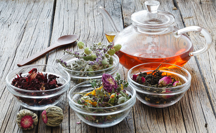 Tisane, Infusi, Decotti: Cosa sono, Differenze e Benefici | Pazienti.it