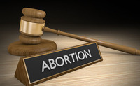 Legge sull'aborto (Legge 194/78)