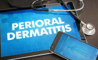 Dermatite Periorale Cos E Sintomi Cause Trattamenti Pazienti It