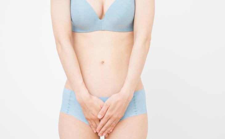 Prostatite con Elena Malysheva - La chemioterapia nel trattamento della prostatite