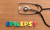Crisi epilettiche (attacchi epilettici)