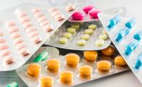 Farmaci ipnotici