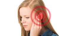 Ronzio alle orecchie