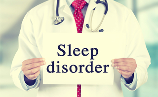 Disturbo RDB (Disturbo comportamentale del sonno REM)