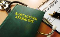 Sindrome di Kartagener