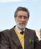 Dr. Gianfranco Abbaticchio