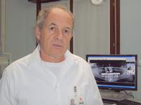 Dr. Giuliano Alfieri