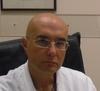 Dr. Mario De Siati