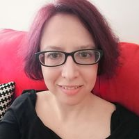 Dr. Chiara Facchetti