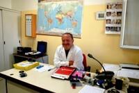 Dr. Aniello Cusati