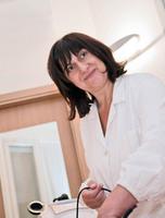 Dr. Assunta Gennarelli | Pazienti.it