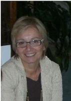Patrizia Ceccarani
