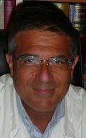 Dr. Enzo Primerano