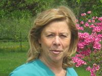 Mariangela Marchetti | Pazienti.it