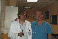 Dr. Luigi Simonetta