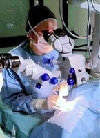 Dr. Giovanni Amerio | Pazienti.it
