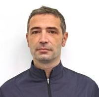 Dr. Umberto Giacalone