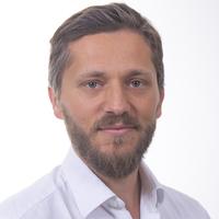 Dr. Tommaso Mascetti