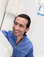 Dr. Enzo Pasciuti | Pazienti.it