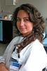 Dr. Giulia Borromeo | Pazienti.it