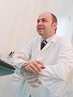 Dr. Gian Paolo Baruzzi | Pazienti.it
