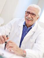 Dr. Aldo Basellini