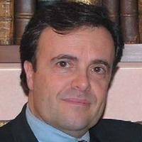 Dr. Fabio Fincati