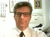 Prof. Dott. Alfonso Oriente