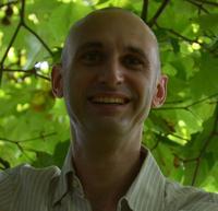 Dr. Davide Motta