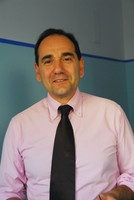 Dr. Massimo Caporossi