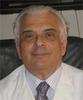 Dr. Gian Luigi Zigiotti