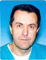 Dr. Paolo Formenti