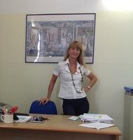 Dr. Nicoletta Danuso | Pazienti.it