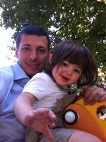 Dr. Marco Nuara | Pazienti.it