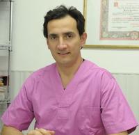 Dr. Leonardo Resta | Pazienti.it