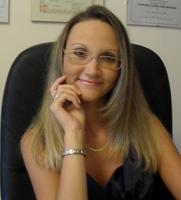 Dr. Annalisa De Filippo | Pazienti.it