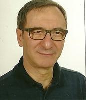 Dr. Maurizio Galimberti | Pazienti.it