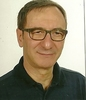 Dr. Maurizio Galimberti