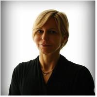 Dr. Erika Cristiana Schmitt