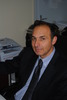 Dr. Lorenzo Panella | Pazienti.it