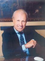 Dr. Giorgio Maria Calori