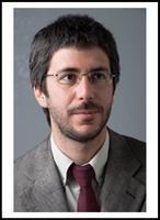 Dr. Daniele Bonfiglio | Pazienti.it