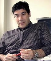 Dr. Rolando Tasinato | Pazienti.it