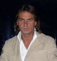 Dr. Fabrizio Sergio | Pazienti.it