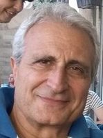 Dr. Giuseppe Pingitore
