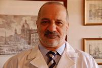 Dr. Claudio Valerio Santini