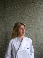 Dr.ssa Elena Paglia