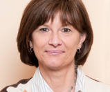 Dr. Laura Clara Perotti