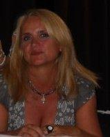 Dorotea Ricci | Pazienti.it