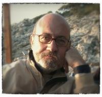 Dr. Roberto Tempesta
